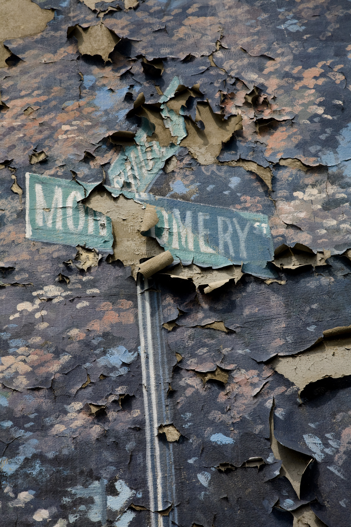 Montgomery Street_0001