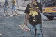 Montgomery Street_0007