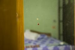 Bindi India Jan 2012_0005